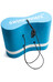 Swimrunners Ocean Monster Ready For Pull Belt Pull Buoy Blue